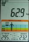 20180928体重.png