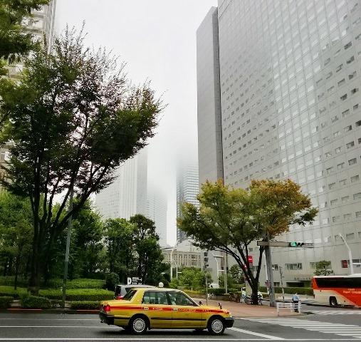 20180930都庁前1.jpg