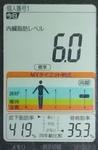 20181002体重たち (6) .jpg