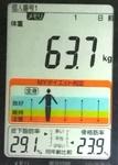 20181013体重たち (2).jpg