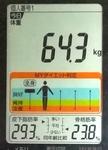 20181015体重たち (2).jpg