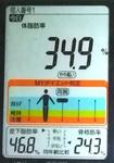 20181015体重たち (3).jpg