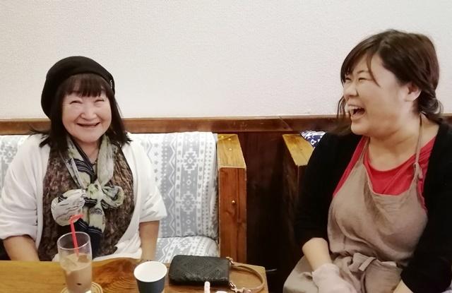 20181018ふーみん まんまる茶茶 はしっ子2.jpg