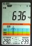 20181018体重たち (2).jpg