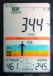 20181029体重たちt (3).jpg