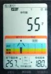 20181029体重たちt (4).jpg