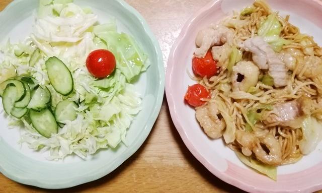 20181116体重と食べたものたち (3).jpg