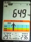 20181116体重と食べたものたち (4).jpg