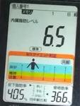 20181121体重たち (1).jpg