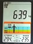 20181125体重たち (2).jpg