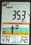 20181125体重たち (3).jpg