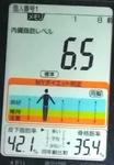 20181126体重たち (1).jpg