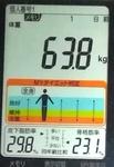 20181126体重たち (2).jpg