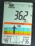 20181126体重たち (3).jpg