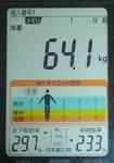 20181127体重たち (2).jpg