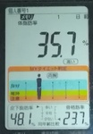 20181127体重たち (3).jpg