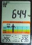 20181208体重たち (2).jpg