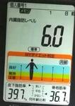 20190108体重たち (1).jpg