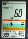 20190110体重たち (1).jpg