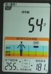 20190110体重たち (4).jpg