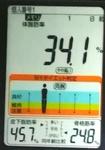 20190111体重たち (3).jpg