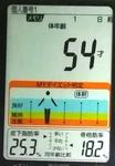 20190111体重たち (4).jpg