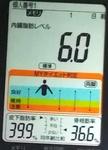 20190112体重たち (1).jpg
