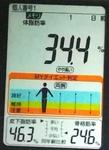 20190112体重たち (3).jpg
