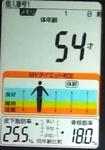 20190112体重たち (4).jpg