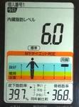 20190113体重たち (1).jpg