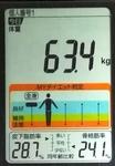 20190113体重たち (2).jpg