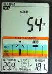 20190113体重たち (4).jpg