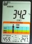 20190115体重たち (3).jpg