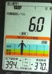20190117体重たち (1).jpg