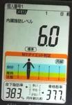 20190118体重たち (1).jpg