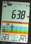 20190118体重たち (2).jpg