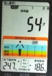 20190118体重たち (4).jpg