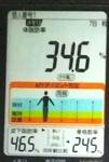 20190119体重たち (3).jpg