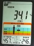 20190123体重たち (3).jpg