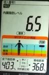 20190125体重たち (1).jpg