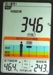 20190125体重たち (3).jpg