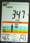 20190128体重たち (3).jpg