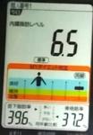 20190201体重たち (1).jpg