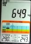 20190201体重たち (2).jpg