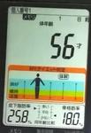 20190204体重たち (4).jpg