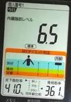 20190211体重たち (1).jpg
