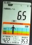 20190213体重たち (1).jpg
