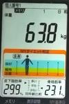 20190213体重たち (2).jpg