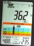 20190213体重たち (3).jpg
