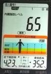 20190216体重たち (1).jpg